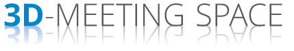 Meeting Space Logo