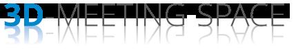 Meeting Space Logo