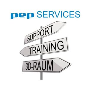 pep_services