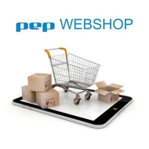 pep_webshop