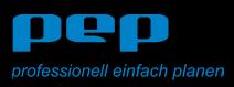 PEP Event Logo